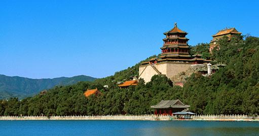 UMA CMO Meeting-北京